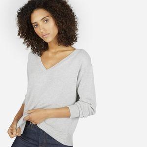 Everlane- Sweater